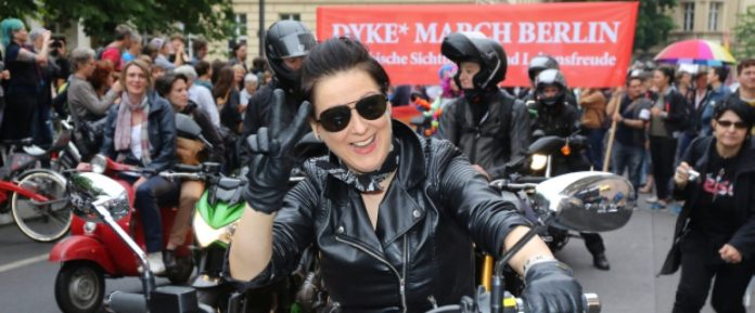 cropped-dyke_march_2015_c_brigitte_dummer012.jpg